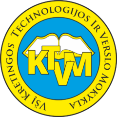 VŠĮ Kretingos technologijos ir verslo mokyklos VMA